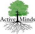 Active Minds link